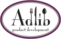 Adlib Product Development